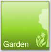 Braseap Garden [logo]