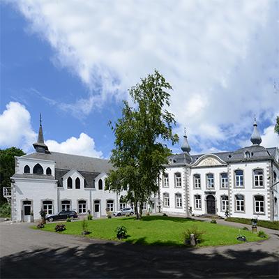 Institut Notre Dame - Institutions pour personnes en situation de handicap - ACIS