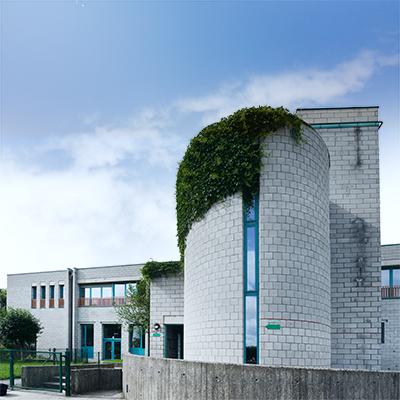 Ecole Clairval Secondaire - Écoles d'enseignement spécialisé - ACIS