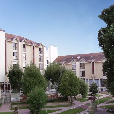 Maison des Augustines