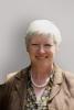 Mme Annik DE RONGE - Vice-Présidente